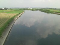 Kushiragawa1_001