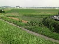 Kushiragawa1_006