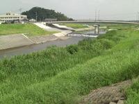 Kushiragawa1_008_3