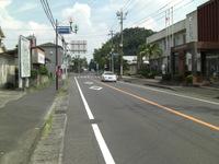 Kushiragawa1_010