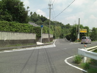 Kushiragawa1_011_2