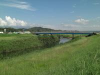 Kushiragawa2_003
