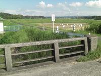 Kushiragawa2_004