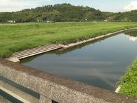 Kushiragawa2_009
