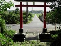 Kushiragawa2_028