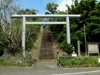 Kushiragawa2_043