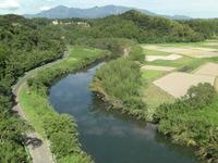 Kushiragawa3_004