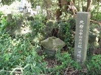 Kushiragawa3_015_2