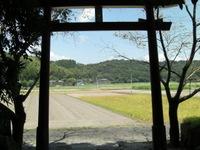 Kushiragawa3_030
