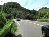 Kushiragawa3_019