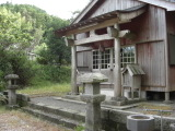 Kushiragawa4_006