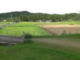 Kushiragawa4_009_2