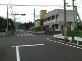 Kushiragawa4_012_3