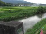Kushiragawa4_014_2