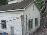 Kushiragawa4_019