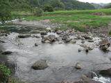 Kushiragawa4_032_2
