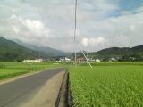 Kushiragawa5_005
