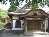 Kushiragawa5_013_2