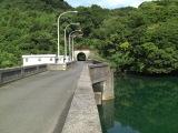 Kushiragawa5_021_2