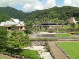 Kushiragawa5_027