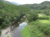 Kushiragawa5_042