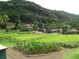 Kushiragawa6_010