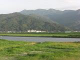 Kimotukigawa1_005