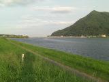 Kimotukigawa1_006