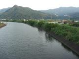 Kimotukigawa1_008