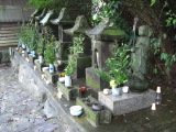 Kimotukigawa1_021