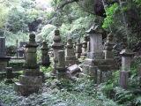 Kimotukigawa1_024_3