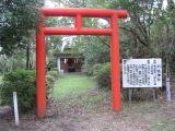 Kimotukigawa1_029