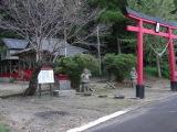 Kimotukigawa2_003_2