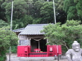 Kimotukigawa2_005_2