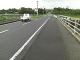 Kimotukigawa2_012_2