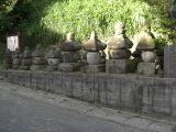 Kimotukigawa3_009_3