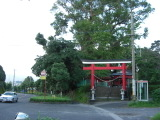 Kimotukigawa3_025