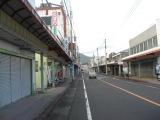Kimotukigawa4_004