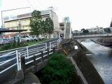 Kimotukigawa4_007