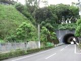Kimotukigawa4_012