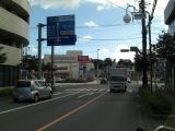 Kimotukigawa4_013