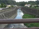 Kimotukigawa4_019