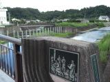 Kimotukigawa4_022