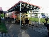 Kimotukigawa4_035
