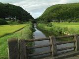Kimotukigawa5_004