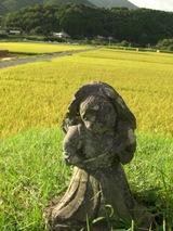 Kimotukigawa5_008
