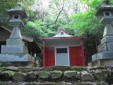 Kimotukigawa5_019