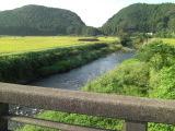 Kimotukigawa6_003