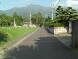 Kimotukigawa6_010