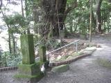 Kimotukigawa6_014